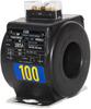 CT Metering/Protection 0.6 kV -- CMF Series - Image