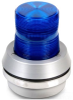 Strobe/Flashing Light Unit -- 51XBRFB120A