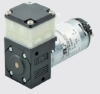 Liquid Transfer Pump -- NF 60 -Image