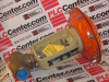 EMERSON 32-24-588 ( CONTROL VALVE 7-15PSI 1IN 13CV 250BODY ) -Image