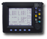Power Demand Analyzer -- HIO-3169
