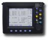 Power Demand Analyzer -- HIO-3169