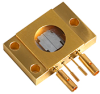 Hermetically Sealed Laser Diode -- ARR94C032