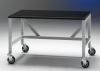 Mobile Equipment Table -- 3819100