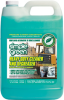 Simple Green Heavy-Duty Cleaner and Degreaser