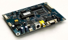 TFT LCD Monitor Control Board -- CEX100X3-DS-AB - Image