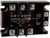 Relay;SSR;Zero-Switching;Cur-Rtg 50A;Ctrl-V 90-280AC;Vol-Rtg 48-530AC;Pnl-Mnt -- 70131247