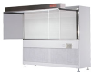 Horizontal Laminar Flow Workstations -- Series 303