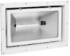 Lighting - Recessed Lights -- TLRL-10 AND TLRL-15 - Image