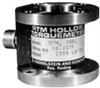 Hollow Flanged Reaction Torque Transducers -- RTM 2000 Series