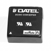 DC DC Converters -- 811-1905-5-ND