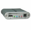 Equipment - Specialty -- USB-TMS2-M01-X-ND