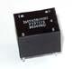 Current Sense Transformer -- PT272 Series - Image