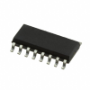 Transistors - FETs, MOSFETs - Arrays -- 1014-1294-ND
