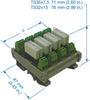Interface Modules -- 8946.2 -Image