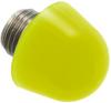 Optics - Lenses -- 139A-404Y-ND - Image