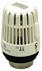 Thermostatic Heads -- QHTH