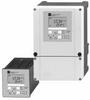 Liquid Analysis - Dissolved Oxygen Transmitter -- Liquisys M COM 223F/253F