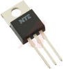 POWER MOSFET N-CHANNEL 200V ID=18A TO-220 CASE HIGH SPEED SWITCH ENHANCEMENT MOD -- 70215904