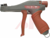 Tool, Cable Tie; Resin housing with redtrigger; Adjustable -- 70043784