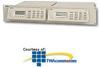 Adtran Blank Panel for Dual Mounting Shelf -- 1200202L2 - Image