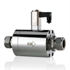 Powerful Direct Acting Valves -- Series F-002B