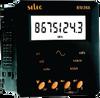 Digital Energy Meter -- EM368