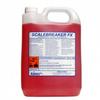Scalebreaker FX -- W-DP-C-FX