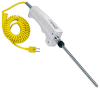 Heavy Duty Thermocouple Probe -- MHP Series