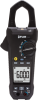 Industrial-grade Power Clamp Meters -- FLIR CM83