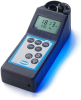 MP-6 Portable Multi-parameter Probeless Meter