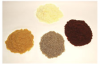 Ion Exchange Resins - Image