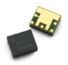 GPS Filter-LNA-Filter Front-End Module -- ALM-GP001
