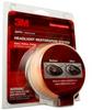 3M 39008 Headlight Cleaner Kit -- 051131-39008