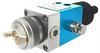 A28 HPA Automatic Airspray Spray Gun - Image