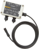 Energy Monitor Accessories -- 9010040