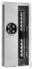Loadcenter Combination Meter Socket -- TM2440RMS