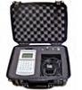 Case -- 6015-1003 -- View Larger Image