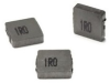 0.15uH, 20%, 4.7mOhm, 38Amp Max. SMD Molded Inductor -- SM2507-R15MHF -- View Larger Image