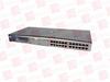 HEWLETT PACKARD COMPUTER J3299A ( ETHERNET SWITCH 10/100MBPS 42 PORT ) -Image