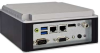 Industrial Embedded Computer -- SYS-ITX-N-3900 -Image