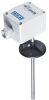Duct / Immersion Temperature Sensor -- A2G-60 - Image