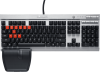 Vengeance® K60 Performance FPS Mechanical Gaming -- CH-9000004-NA