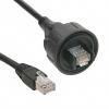 Modular Cables -- 708-1005-ND -Image