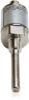 ProSense RTD Temperature Transmitter -- TTD25N-20-0300F-H