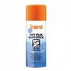 Ambersil Dry PTFE Lubricant -- W-AMS-PTFE