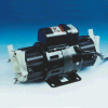 March® 802 Dual Head Pump For Mildy Corrosive Liquids -- 96005
