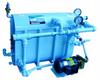 HJ Series Heat Recovery Evaporators -- Model HJ10C / HJ20C / HJ30C