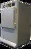 Front Loading 200L Vacuum Autoclave -- PS/QVA/EH200