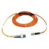 Fiber Optic Cables -- TL1529-ND -Image